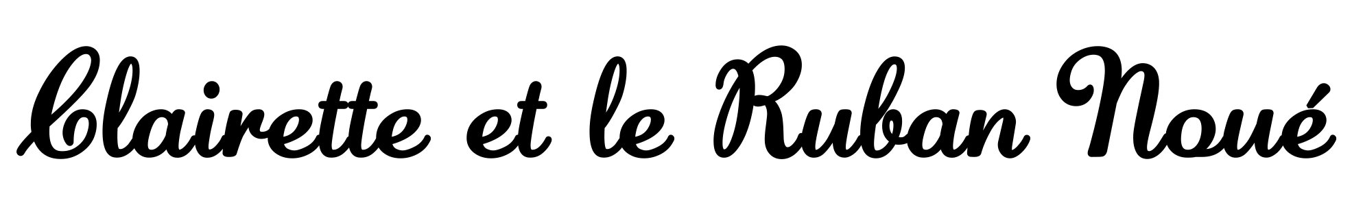 couturière lyon, retouche lyon, retouche couture lyon, tarif retouche, broderie lyon, broderie personnalisée, couturiere sur mesure lyon, vêtement enfant lyon, la coupe d or, livre bébé, sortie de bain bébé, patchwork, atelier couture Lyon, cadeau naissance lyon, idée cadeau lyon, crochet lyon, ruban lyon, boutis lyon, patchwork lyon, point de croix lyon, atelier lyonnais, cadeau original lyon, point de broderie, naissance lyon, boutique bébé lyon, déguisement lyon, singer lyon, clairette et le ruban noué